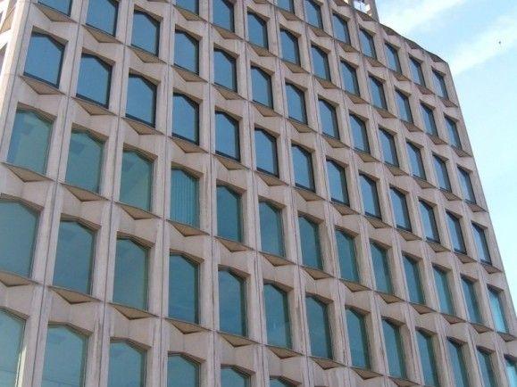 Kantoor te huur & koop in Brussel Anderlecht